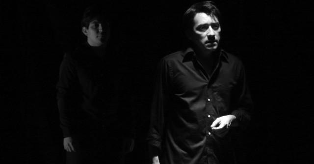 Hijos de satanas fotografia la luz interna - Teatro al Desnudo