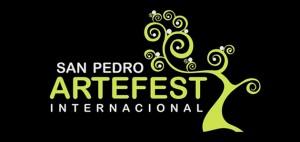 Arte Fest 2012