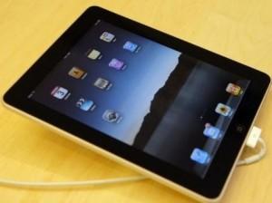 Conaculta estrena app dirigida a tablets