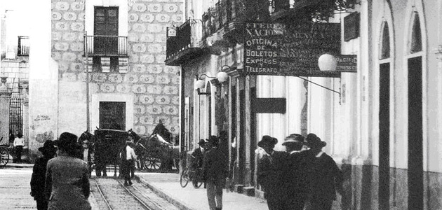 Barrios-de-Monterrey