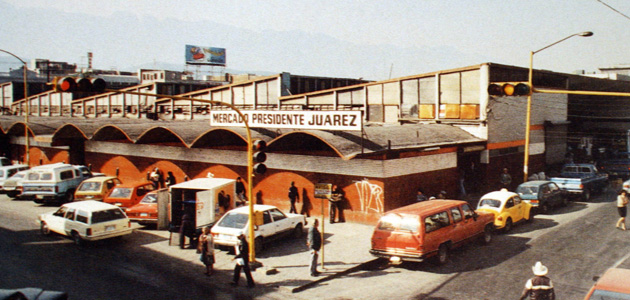 Mercado-Juarez