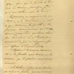 Documento 14 (2) Carta de Taylor