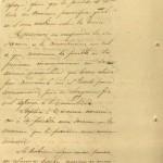 Documento 14 (2) Carta de Taylor2