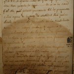 Documento 7 (2) Carta de Agustín de Iturbide