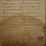 Documento 7 (4) Carta de Agustín de Iturbide
