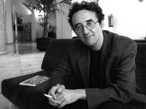 Estrenan dos documentales sobre Roberto Bolaño
