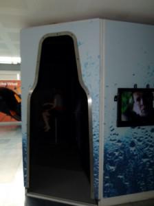Inauguran en Culiacán Museo de las adicciones