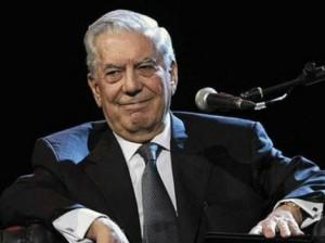 Vargas Llosa y la cuestión de las corridas de toros