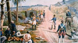 Acatita de Baján, Coahuila