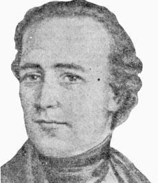 Mariano Jiménez (1781-1811)