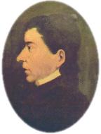 Fray Servando Teresa de Mier y Noriega (1763-1827)