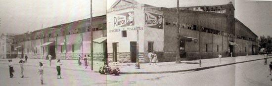 webmercadojuarez1907