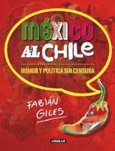 México al Chile de Fabial Giles