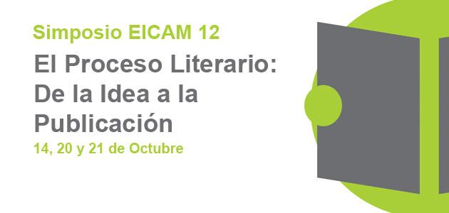 anuncion-EICAM03