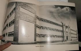 Escuela Normal