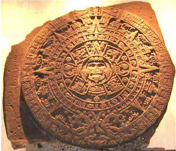 calendario azetca