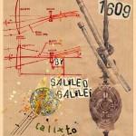 1610-Galileo-Galilei-descubre-Calisto-el-cuarto-satelite-de-Jupiter_gallery_lightbox
