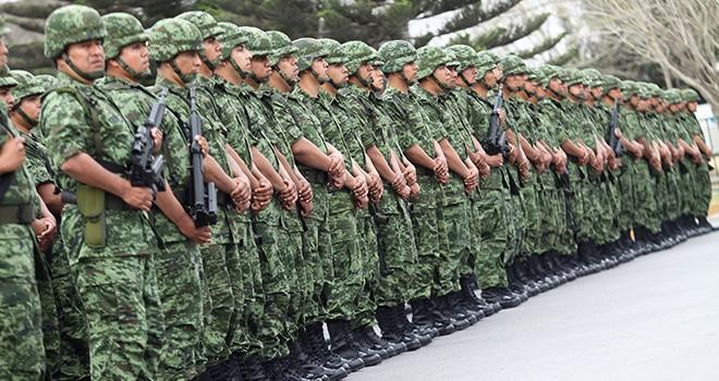 Ejército-Mexicano-660x3501