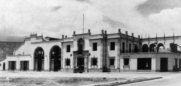 calles-antiguas-monterrey