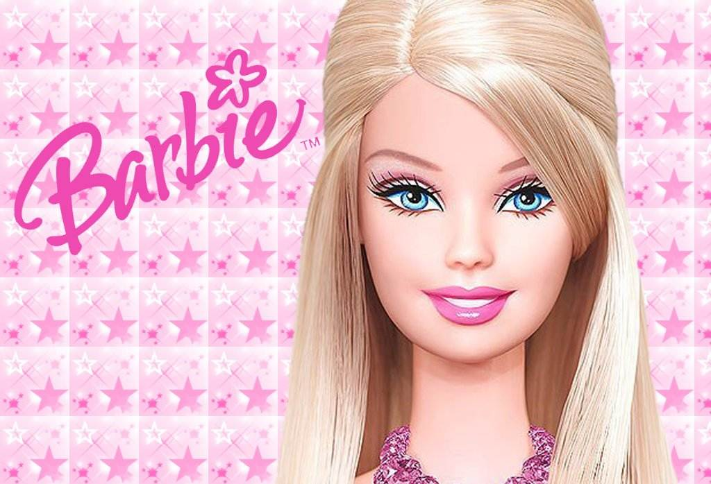 ww w barbie mx: