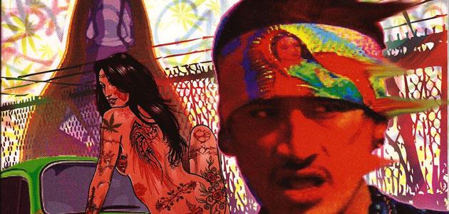 Eros-Díler-Nazul-Aramayo-Home