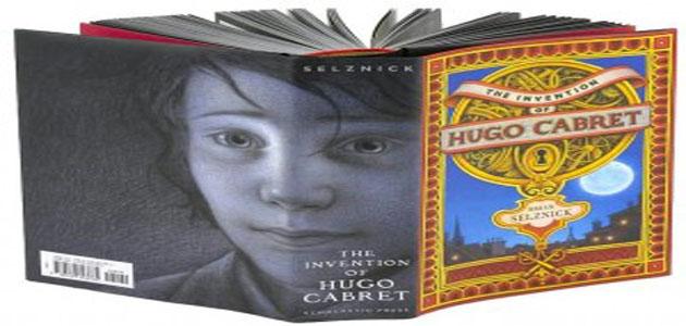 book Math Computation Skills & Strategies Level