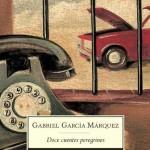 1992: Doce cuentos peregrinos