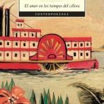1985: El amor en tiempos del cólera