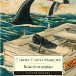 1970: Relato de un naufrago
