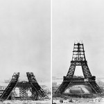 stages_eiffel