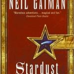 Stardust por Neil Gaiman