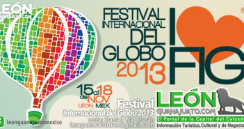 festival_internacional_del_globo_aerostaticos_balloon_hot_air_parque_metropolitano_volar_leon_guanajuato_com_2013_fototografia_eventos_picture_pagina_mexico_lugares_visita_turismo