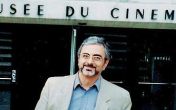Gustavo García