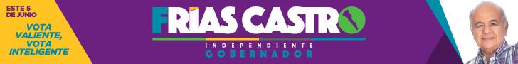 Header Frías Castro