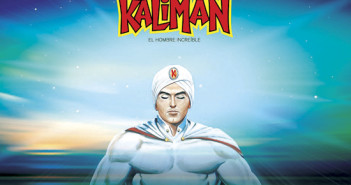 Luego de más de 50 años, revelan el máximo secreto de Kalimán