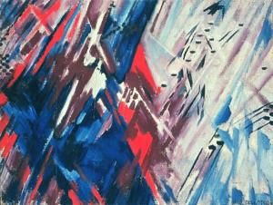 mijail-larionov-rojo-y-azul