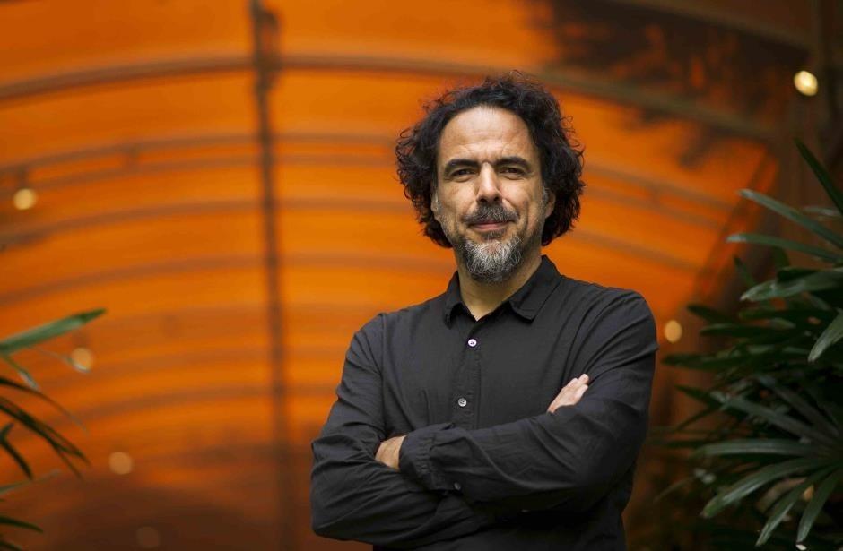 Viene González Iñárritu a la UDEM