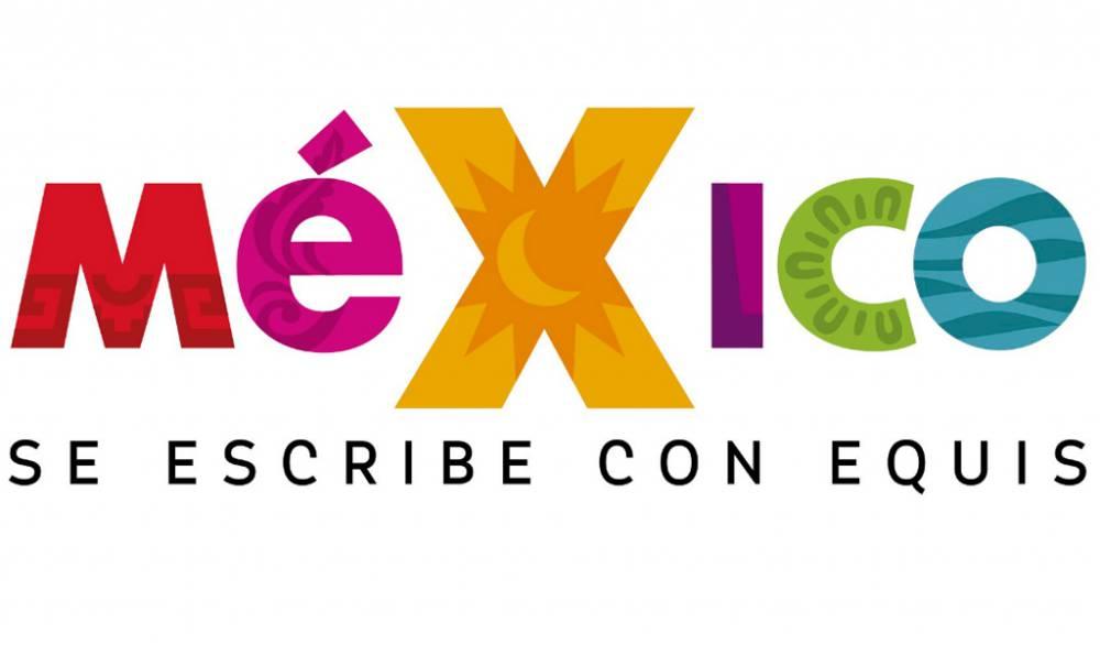 """Inicia en España festival """"México se escribe con equis"""""""
