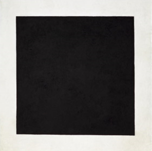kazimir-malevich-cuadrado-negro