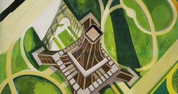 robert-delaunay-torre-eiffel