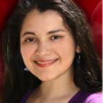 Yolanda Chapa