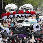 desfile_dia_muertos_4