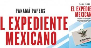 Los Panamá Papers y el origen de la impunidad en México