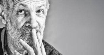 Perder la palabra es perder lo humano: Luis de Tavira