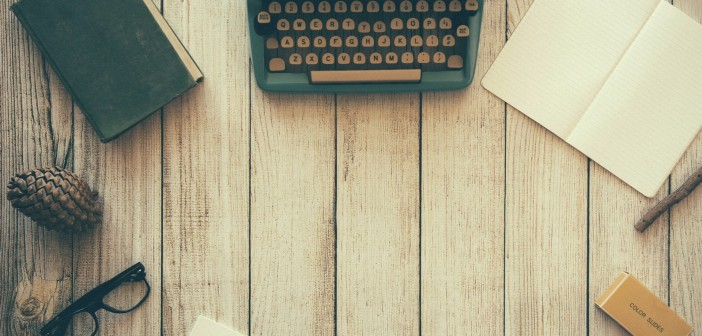 Escribe para DiarioCultura.mx