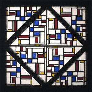 theo-van-doesburg-composicion-en-rojo-amarillo-azul-y-negro