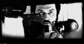 La mirada oculta de Stanley Kubrick