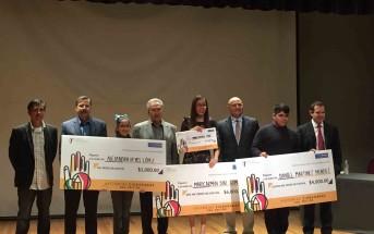 Premio a jóvenes cuentistas en Museo de Historia