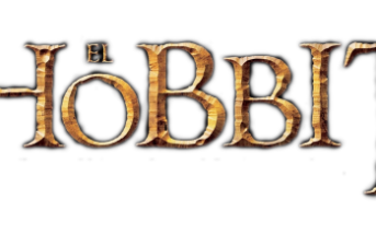 El Hobbit. Autor. J.R.R. Tolkien