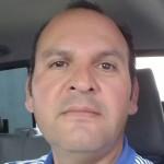 Jorge Angulo